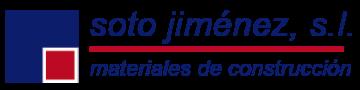 Soto Jiménez  Logo